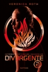 Divergente, T2