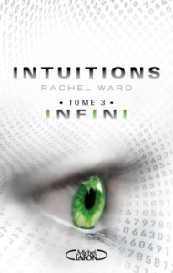 Intuitions, tome 3