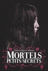 Mortels petits secrets