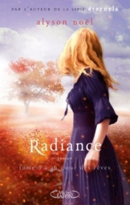 Radiance, tome 3