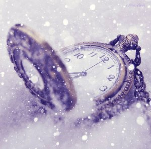 winter_by_alina0-d4ohwww_large