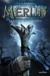 Merlin, T1