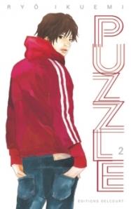 Puzzle, T2