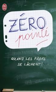 Zéro Pointé !