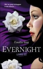 Evernight, T3