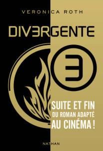 Divergente, T3