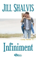 Lucky Harbor, tome 5