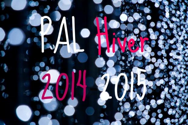 minihiver1415