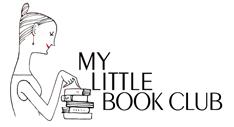 mlbc_logo
