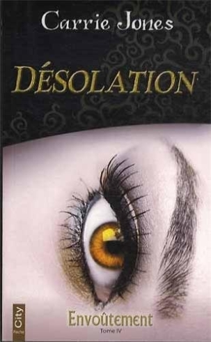 desolation-t4