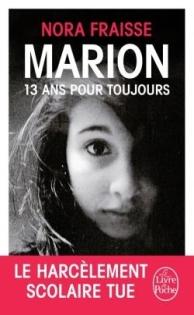 marion-13-ans-pour-toujours
