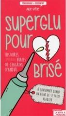 superglu-pour-coeur-brise