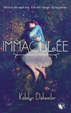 immaculee