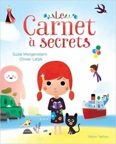 le-carnet-a-secrets