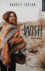 Wish, tome 1